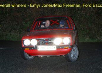 JJB2019 Car 2