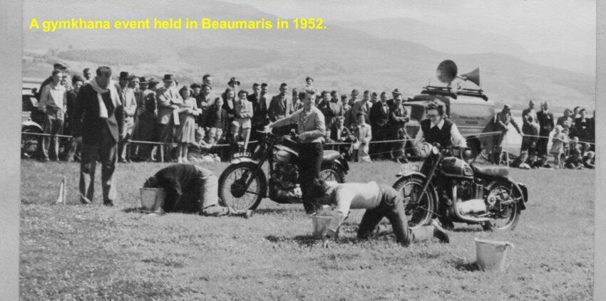 01 Beaumaris 1952 edited