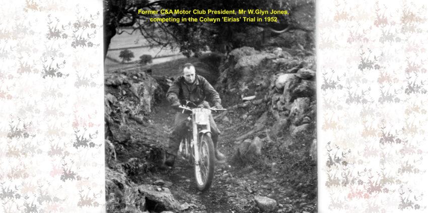 02 WG Jones 1952 edited3