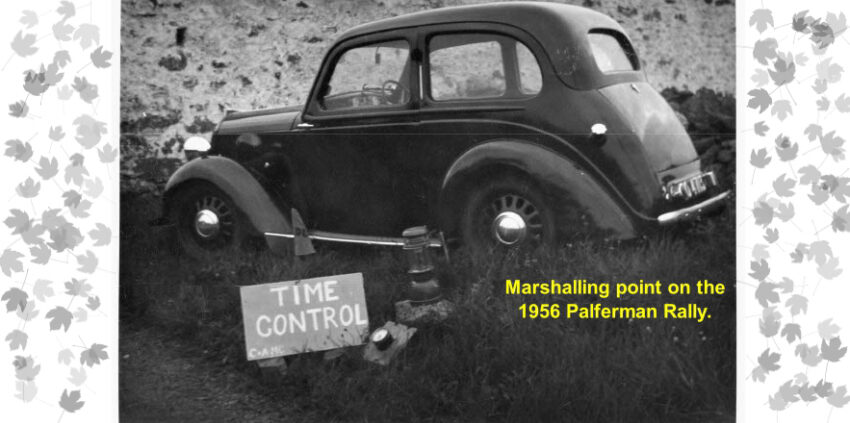 03 Palferman 1956 edited 2
