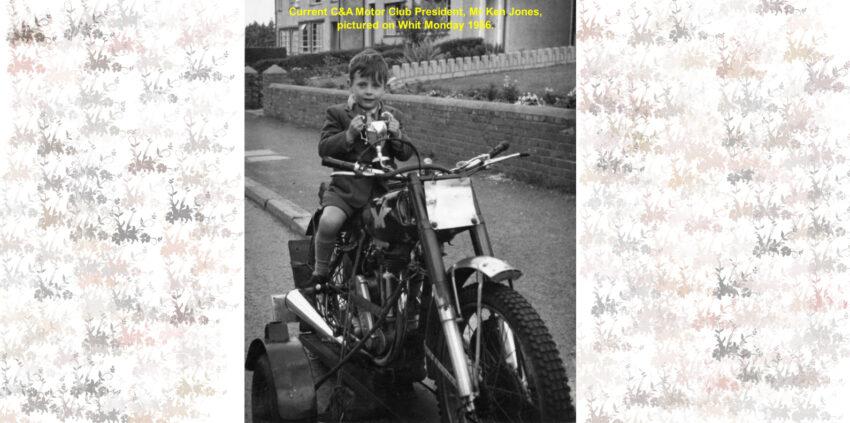 04 Ken Jones May 1956 edited 2