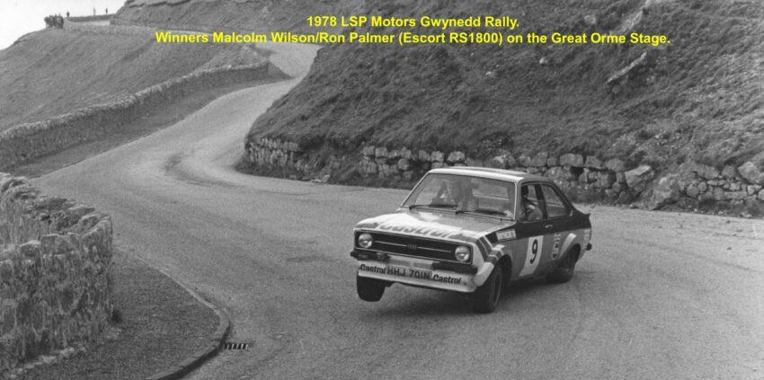 06 1978 Gwynedd car09 edited