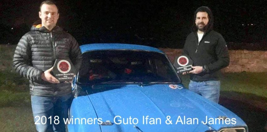 Winners 2018b2