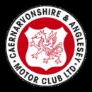 Caernarvonshire & Anglesey Motor Club