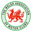 Welsh Association of Motor Clubs